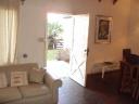 Casa en Punta Del Este Aidy Grill. Punta For Sale 559097