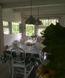 Casa en Punta Del Este Cantegril. Punta For Sale 1280070