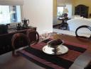 Casa en Punta Del Este Cantegril. Punta For Sale 1280073