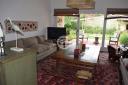 Casa en Punta Del Este Cantegril. Punta For Sale 1280075
