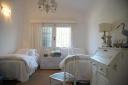 Casa en Punta Del Este Cantegril. Punta For Sale 1280079