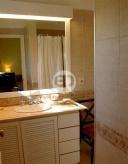 Casa en Punta Del Este Cantegril. Punta For Sale 1280080