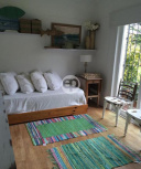 Casa en Punta Del Este Cantegril. Punta For Sale 1280082