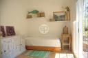 Casa en Punta Del Este Cantegril. Punta For Sale 1280083