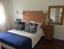 Casa en Punta Del Este Cantegril. Punta For Sale 1280084