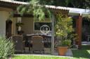 Casa en Punta Del Este Cantegril. Punta For Sale 1280085