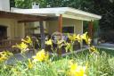 Casa en Punta Del Este Cantegril. Punta For Sale 1280090