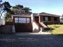 Casa en Punta Del Este Cantegril. Punta For Sale 565780