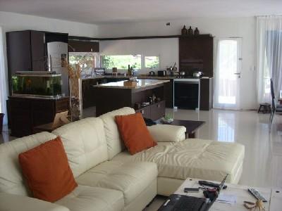 Casa en Punta Del Este Cantegril. Punta For Sale 565612