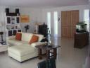 Casa en Punta Del Este Cantegril. Punta For Sale 565615