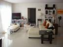 Casa en Punta Del Este Cantegril. Punta For Sale 565616