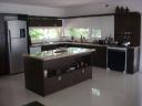 Casa en Punta Del Este Cantegril. Punta For Sale 565617
