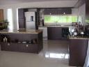 Casa en Punta Del Este Cantegril. Punta For Sale 565618
