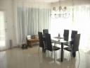 Casa en Punta Del Este Cantegril. Punta For Sale 565619