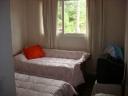 Casa en Punta Del Este Cantegril. Punta For Sale 565620