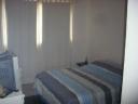 Casa en Punta Del Este Cantegril. Punta For Sale 565621