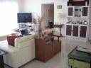 Casa en Punta Del Este Cantegril. Punta For Sale 565622