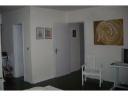 Casa en Punta Del Este Cantegril. Punta For Sale 565624