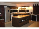 Casa en Punta Del Este Cantegril. Punta For Sale 565628