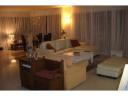 Casa en Punta Del Este Cantegril. Punta For Sale 565630