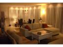 Casa en Punta Del Este Cantegril. Punta For Sale 565631