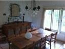 Casa en Punta Del Este Cantegril. Punta For Sale 337809