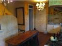 Casa en Punta Del Este Cantegril. Punta For Sale 337812