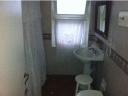 Casa en Punta Del Este Cantegril. Punta For Sale 337817