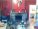 Casa en Punta Del Este Cantegril. Punta For Sale 337818