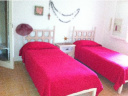 Casa en Punta Del Este Cantegril. Punta For Sale 337820