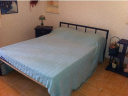 Casa en Punta Del Este Cantegril. Punta For Sale 337823