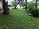 Casa en Punta Del Este Cantegril. Punta For Sale 337826