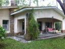 Casa en Punta Del Este Cantegril. Punta For Sale 337827