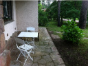 Casa en Punta Del Este Cantegril. Punta For Sale 337828