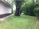 Casa en Punta Del Este Cantegril. Punta For Sale 337832