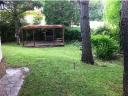 Casa en Punta Del Este Cantegril. Punta For Sale 337836