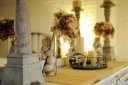 Casa en Punta Del Este Cantegril. Punta For Sale 1284937