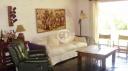 Casa en Punta Del Este Cantegril. Punta For Sale 1284938