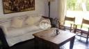 Casa en Punta Del Este Cantegril. Punta For Sale 1284940