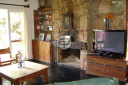 Casa en Punta Del Este Cantegril. Punta For Sale 1284941