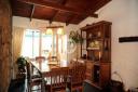 Casa en Punta Del Este Cantegril. Punta For Sale 1284942
