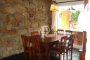 Casa en Punta Del Este Cantegril. Punta For Sale 1284943