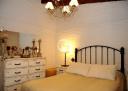 Casa en Punta Del Este Cantegril. Punta For Sale 1284944