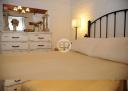Casa en Punta Del Este Cantegril. Punta For Sale 1284945