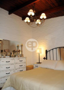 Casa en Punta Del Este Cantegril. Punta For Sale 1284947
