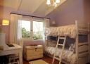 Casa en Punta Del Este Cantegril. Punta For Sale 1284948
