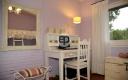 Casa en Punta Del Este Cantegril. Punta For Sale 1284949