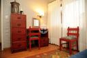 Casa en Punta Del Este Cantegril. Punta For Sale 1284951
