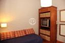 Casa en Punta Del Este Cantegril. Punta For Sale 1284952