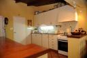 Casa en Punta Del Este Cantegril. Punta For Sale 1284955